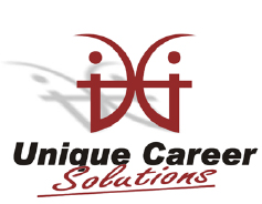 Unique Career Solutions