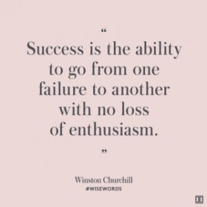 2.3_wisewords_winston_churchill_updated_2-320x320